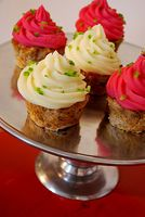 Meatloafcupcakes