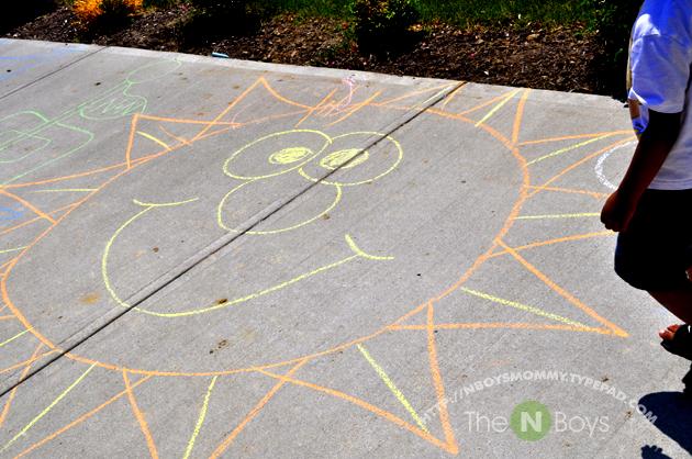 Chalk2