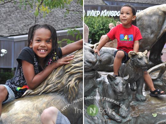 Zooweekend2