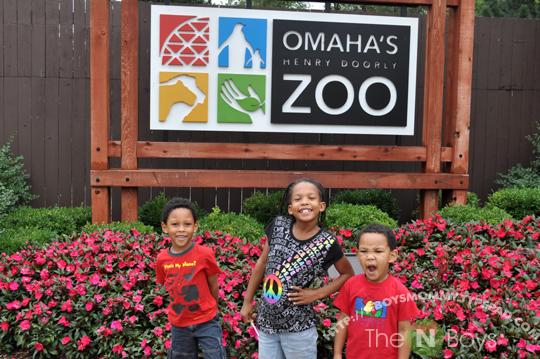 Zooweekend9