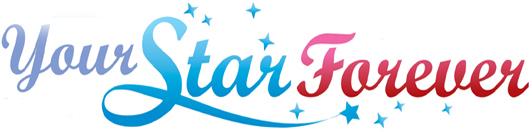 Starforever
